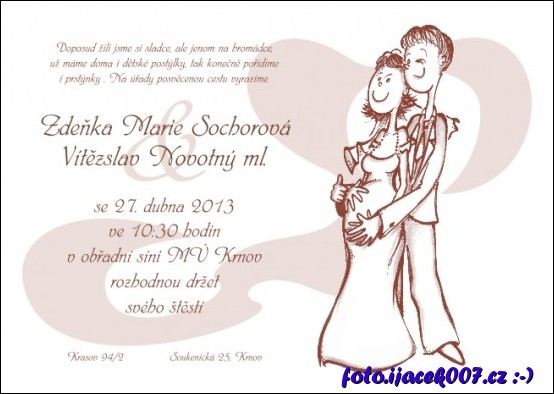 obrázek pozvánka