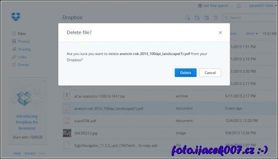 obrázek dropbox