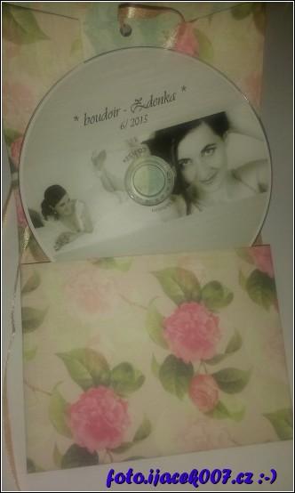 obrázek boudoir2