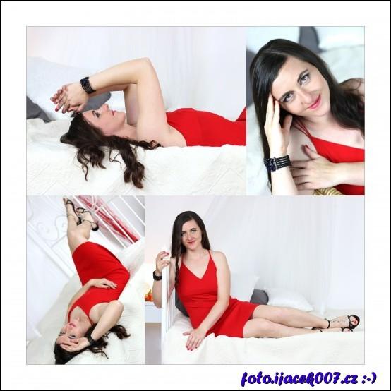 obrázek boudoir6