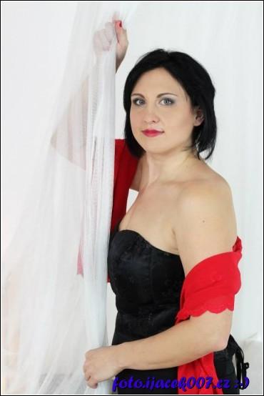 obrázek boudoir p