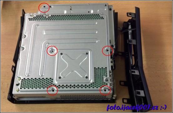 obrázek xbox 360