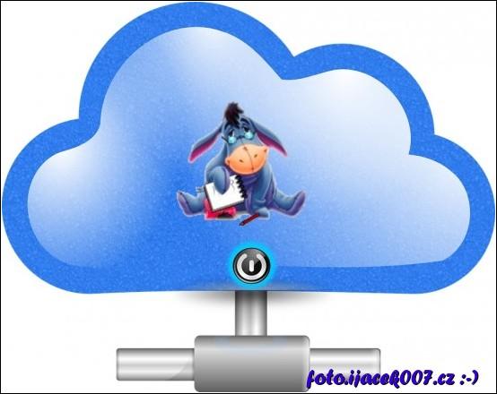 obrázek ijacek v cloudu