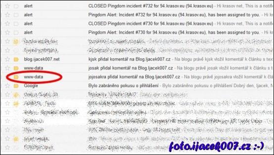 obrázek php skript