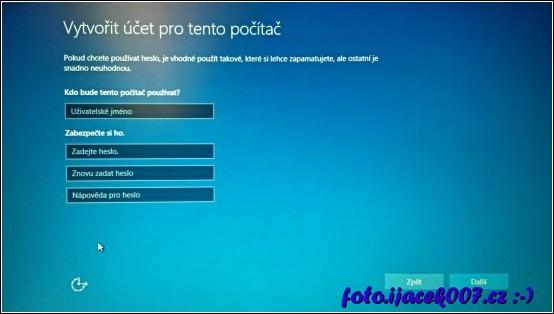 obrázek Windows 10