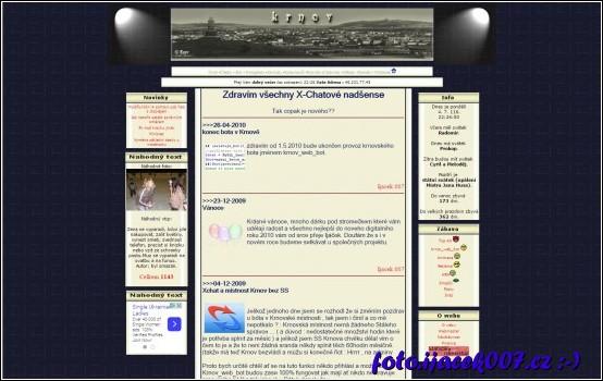 obrázek chat.ijacek007.cz