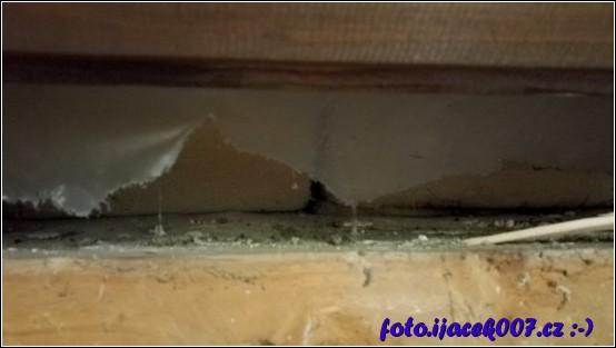 obrázek detail izolace