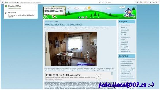 obrázek https blog.ijacek007.cz zabezpečeno