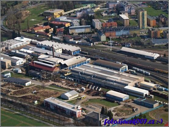 obrázek Krnov