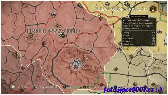 obrázek detail herní mapy