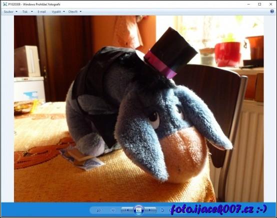 obrázek windows 10 creative update prohlížeč obrázku a faxu