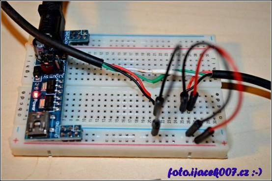 obrázek upravená USB propojka
