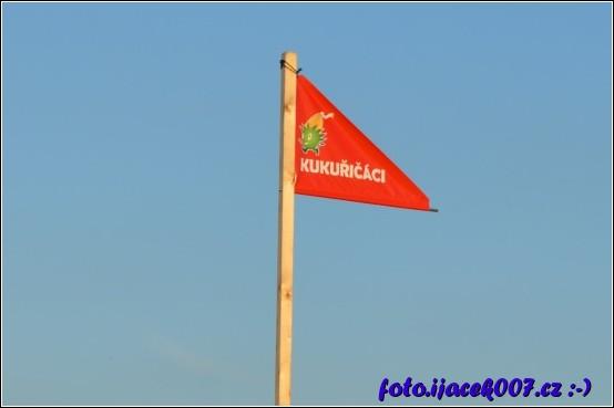 obrázek Vlajka