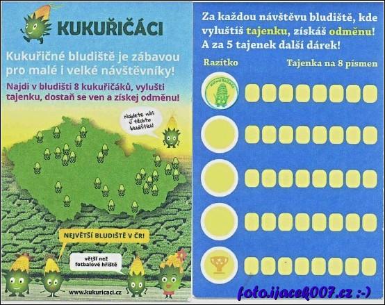obrázek herní karta