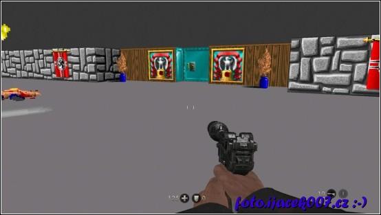 obrázek podoba hry z roku 1992