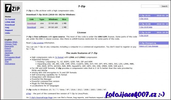 obrázek 7z web