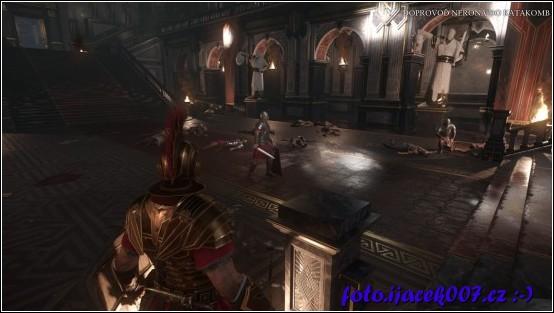 obrázek obrázek ze hry