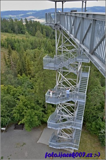 obrázek 150 schodu
