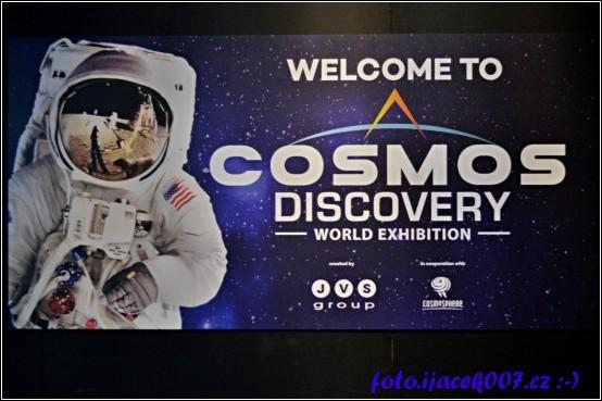 obrázek logo výstavy