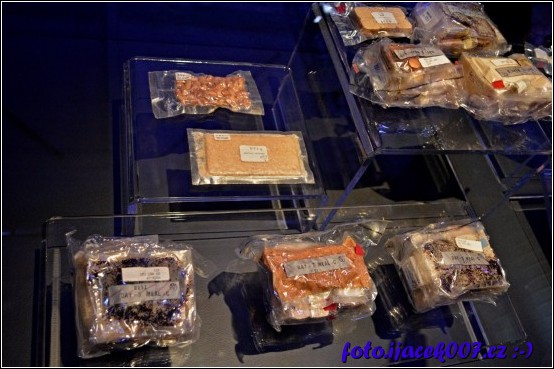 obrázek kosnické jídlo