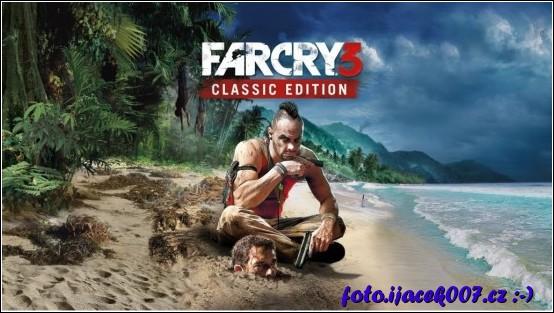 obrázek Logo hry
