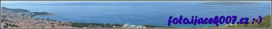 obrázek panorama